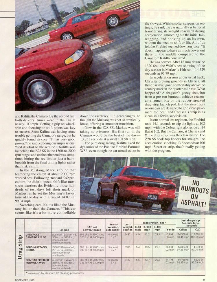 1996-ford-mustang-cobra-vs-camaro-vs-firebird-d.jpg