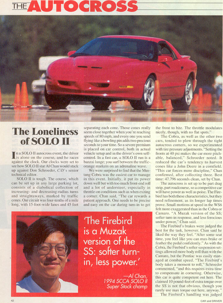 1996-ford-mustang-cobra-vs-camaro-vs-firebird-e.jpg