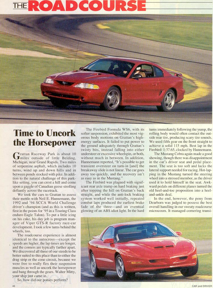 1996-ford-mustang-cobra-vs-camaro-vs-firebird-g.jpg