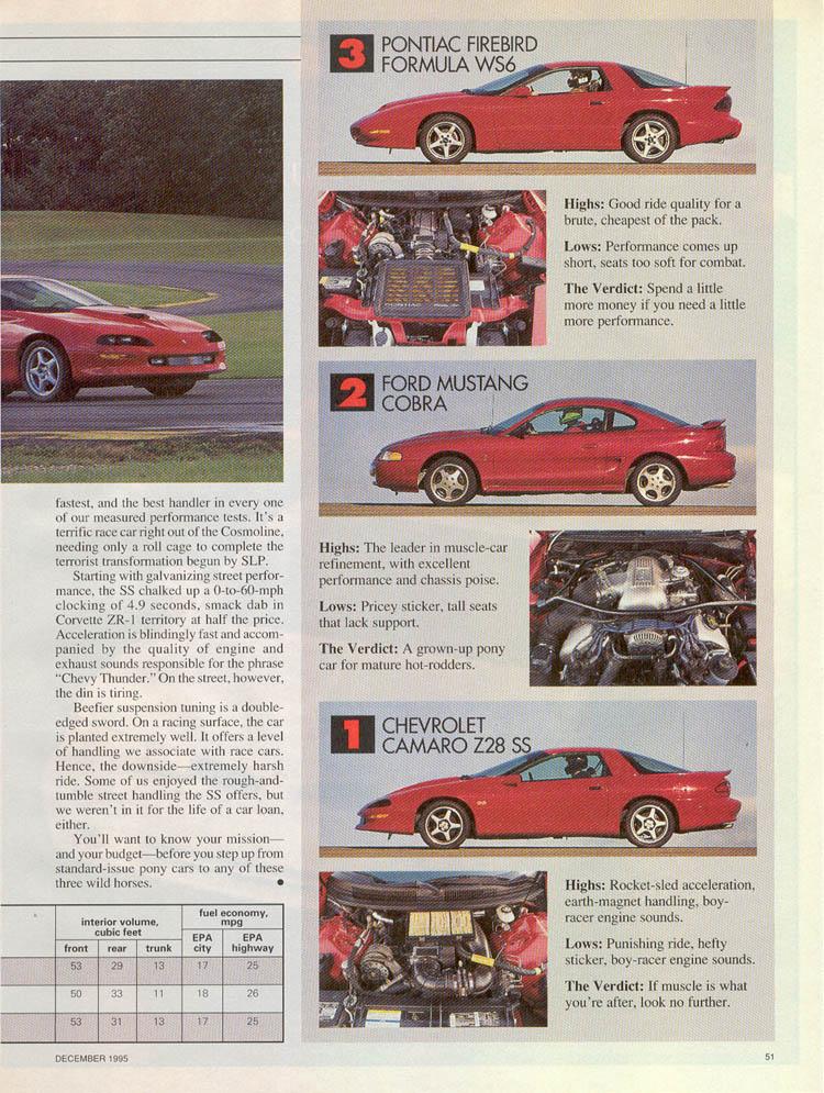 1996-ford-mustang-cobra-vs-camaro-vs-firebird-j.jpg