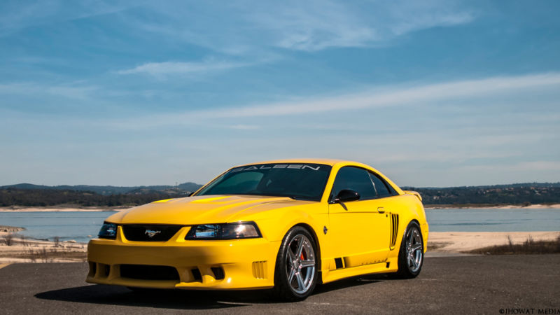 2000-ford-mustang-saleen-s281.jpg