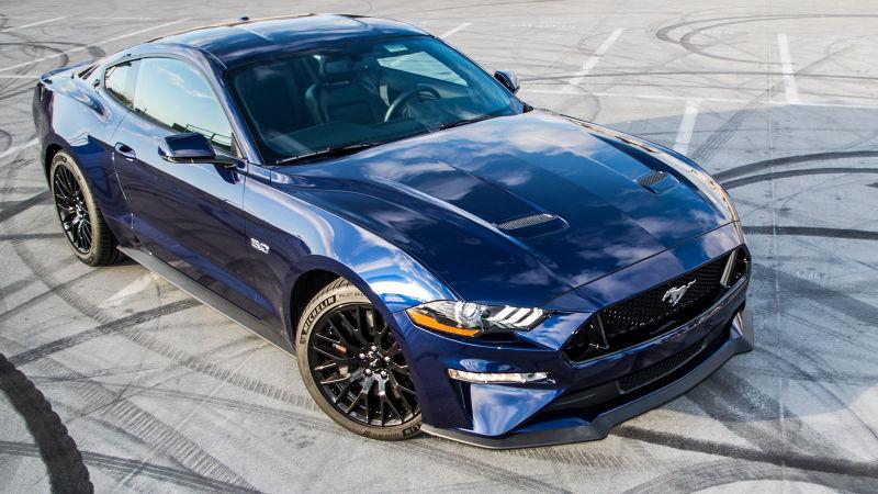 2018-ford-mustang-gt-premium.jpg