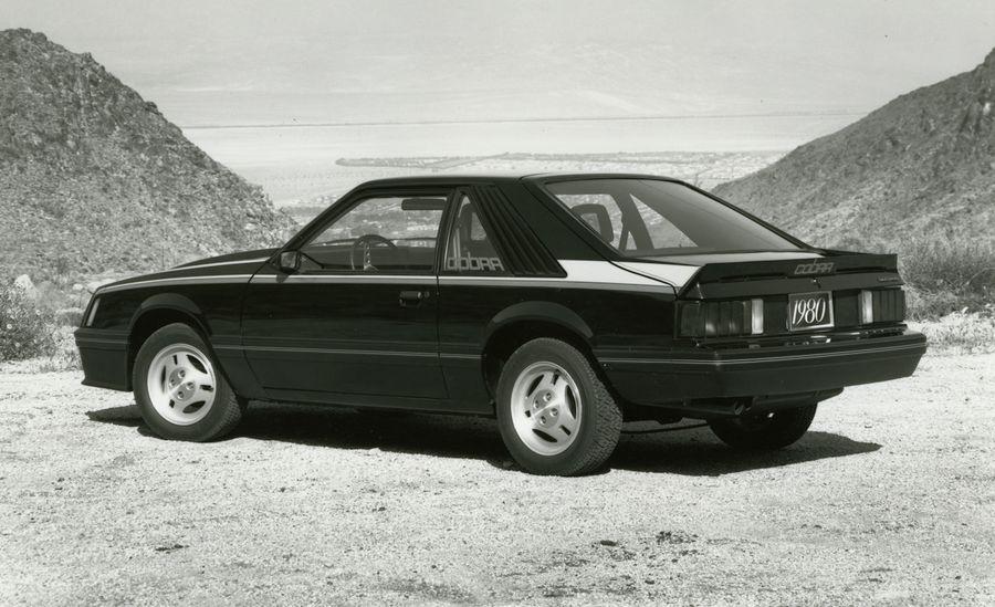 1980-ford-mustang-cobra.jpg