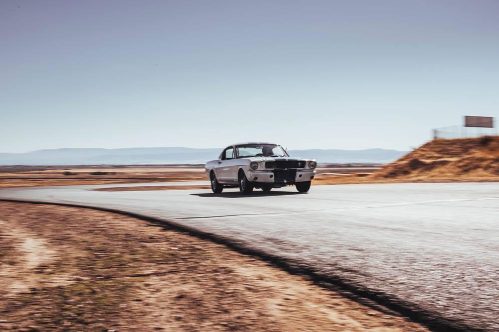1965-ford-mustang-shelby-gt350-steve-beck.jpg