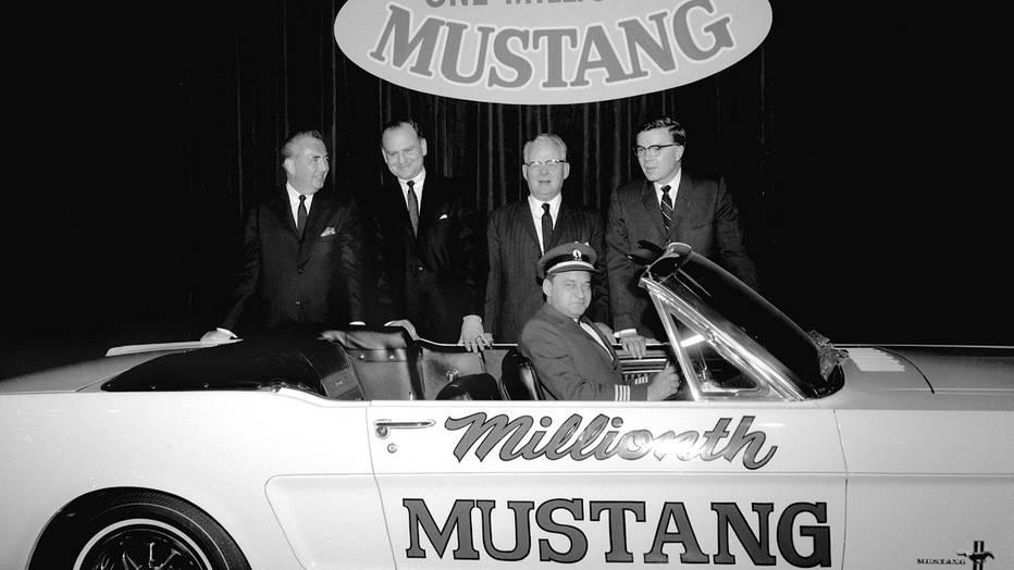 1966-ford-mustang-millionth-stanley-tucker.jpg
