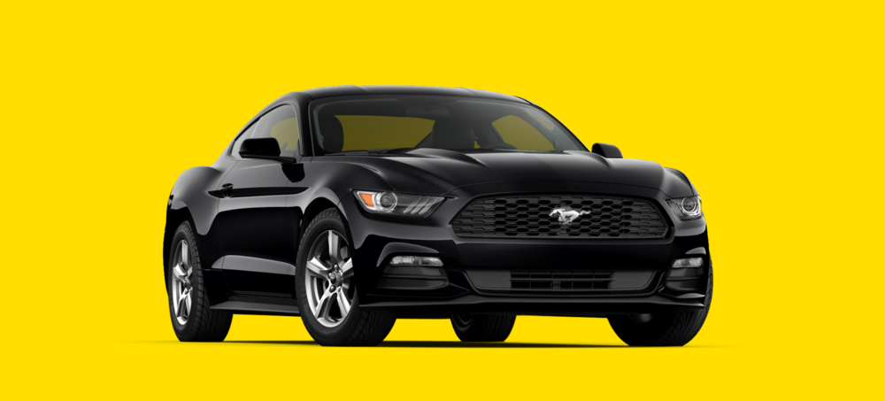2017-ford-mustang-v6.png