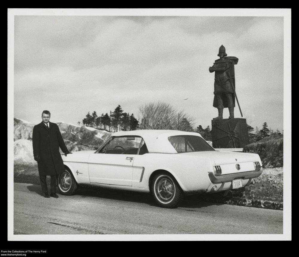 1964-ford-mustang-serial-number-one-stanley-tucker.jpg