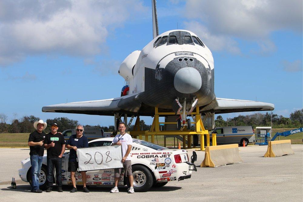 2008-ford-mustang-cobra-jet-208-mph.jpg