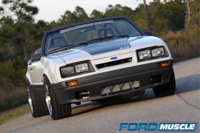 1986-ford-mustang-gt-convertible-jim-addis.jpg