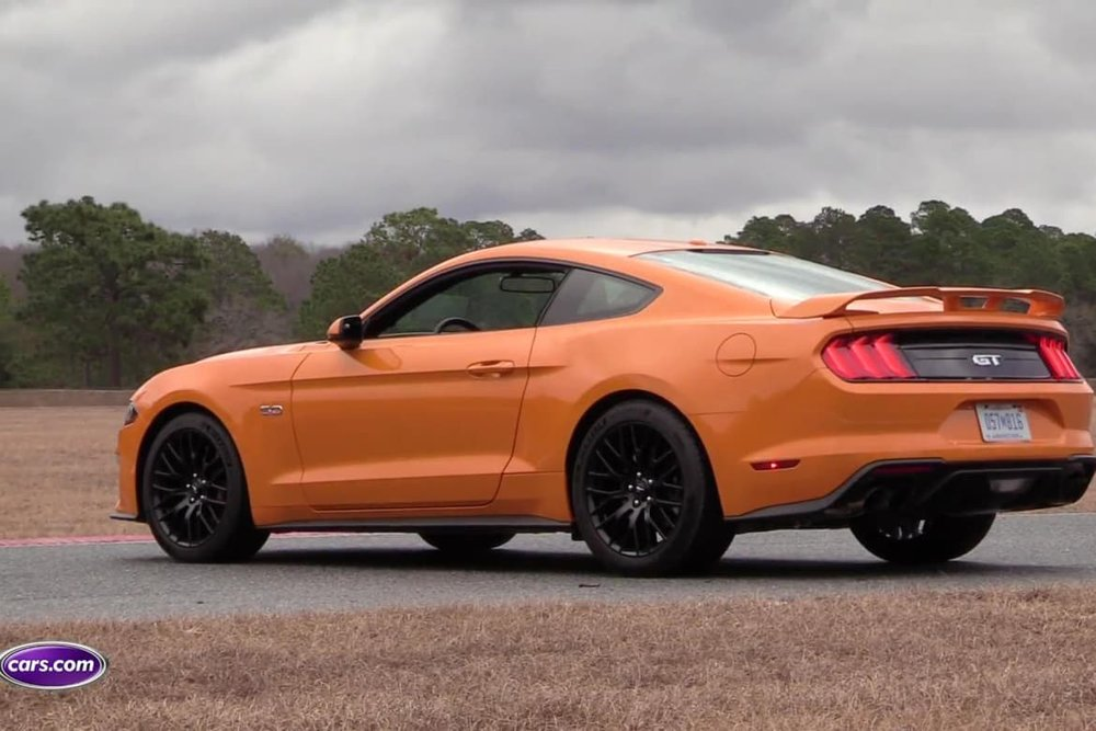 2018-ford-mustang-gt-performance-pack.jpg