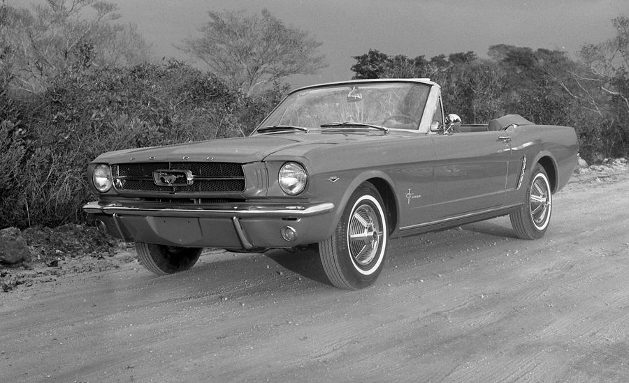 1964-ford-mustang-convertible.jpg