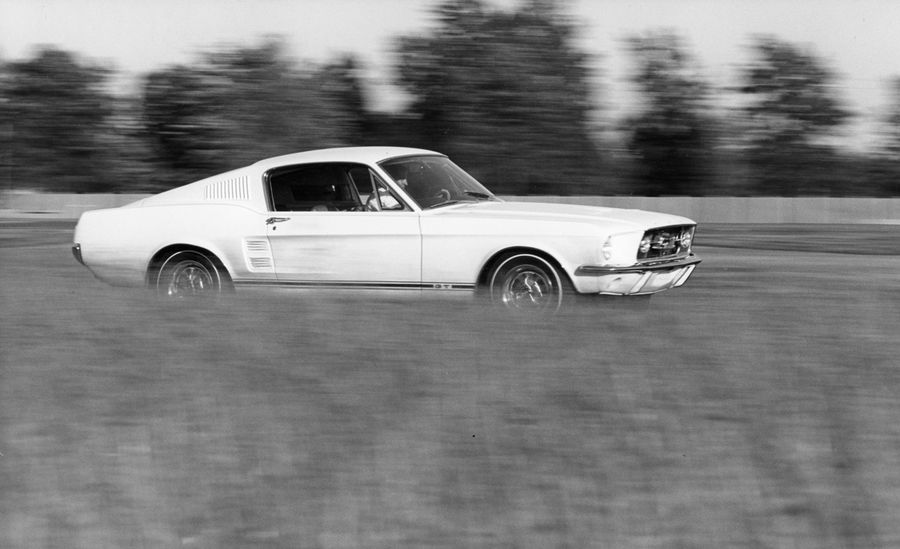 1967-ford-mustang-gt-automatic.jpg