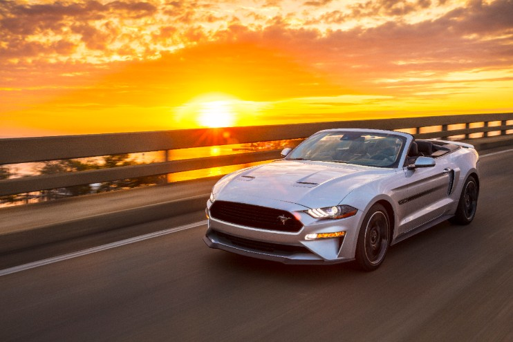 2019-ford-mustang-gt-california-special.jpeg