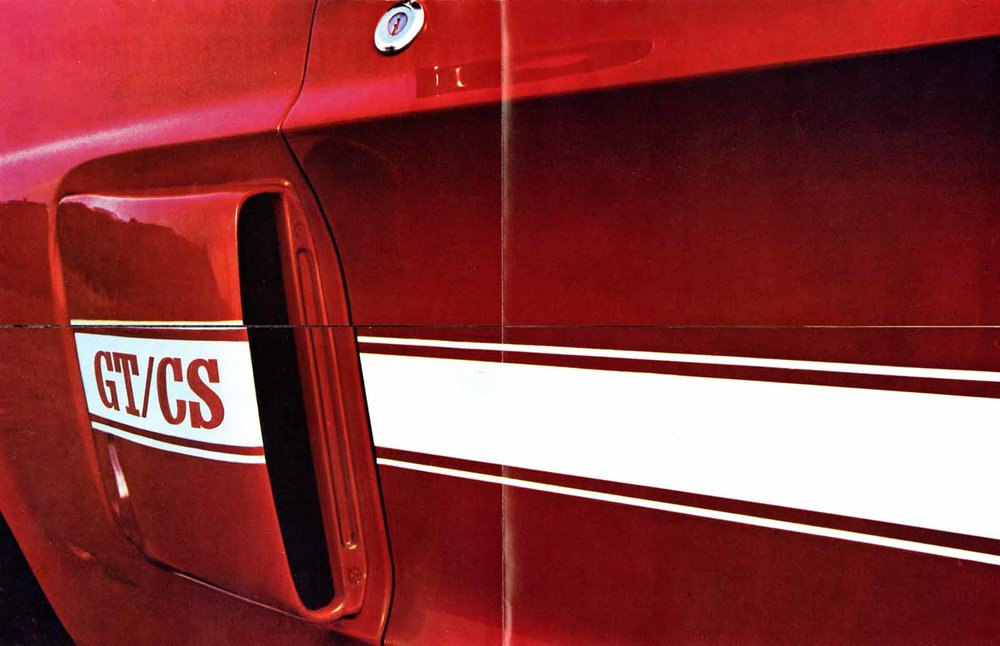 1968-ford-mustang-gt-cs.jpg