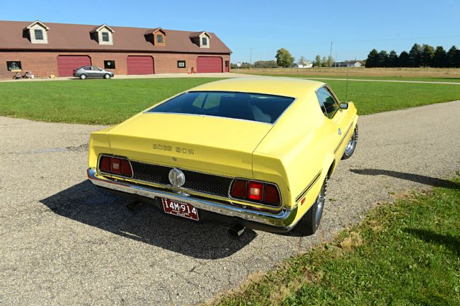 1971-ford-mustang-boss-302-prototype.jpg