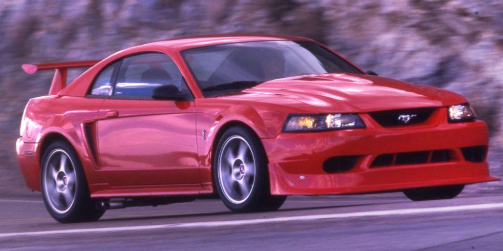 2000-ford-mustang-cobra-r.jpg