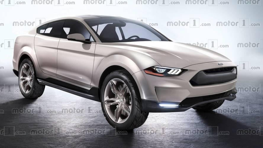 2020-ford-mustang-suv-rendering.jpg