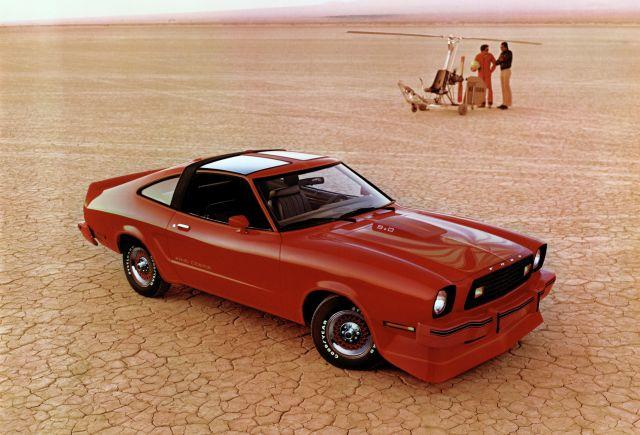 1978-ford-mustang-ii-king-cobra.jpg