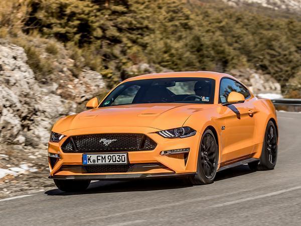 2018-ford-mustang-gt-facelift.jpg