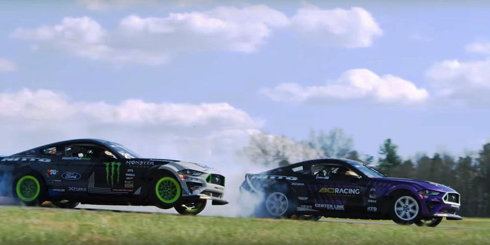 2018-ford-mustang-rtr-formula-drift.jpg