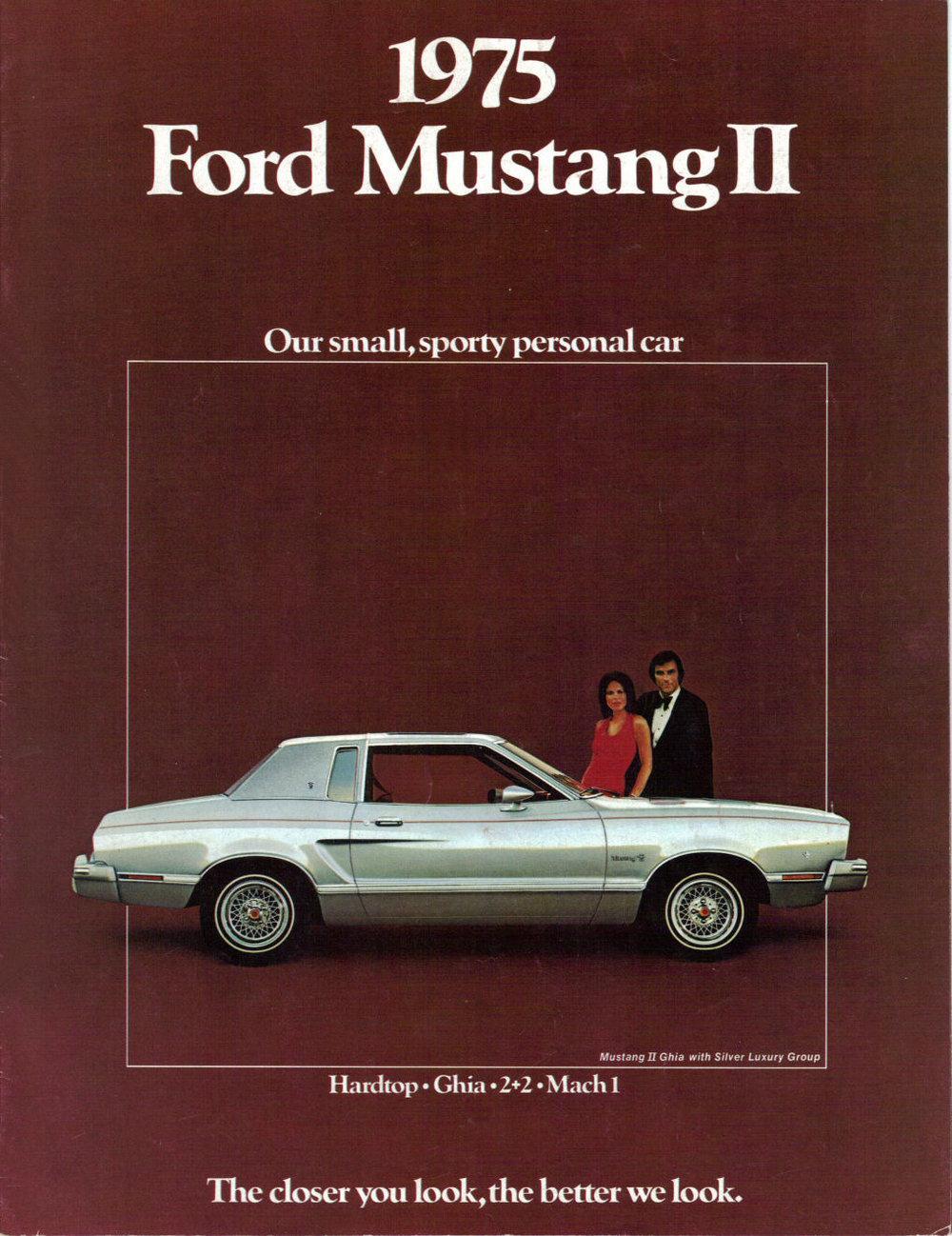 1975-ford-mustang-ii-print-ad.jpg