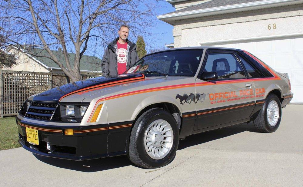 1979-ford-mustang-pace-car-larry-d-argis.jpg