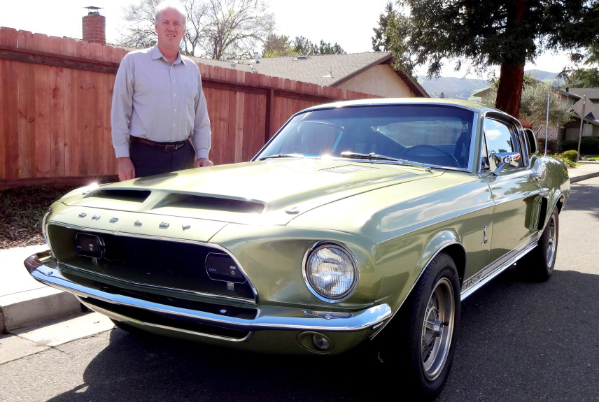 1968-ford-mustang-shelby-gt350-h-vince-casey.jpg