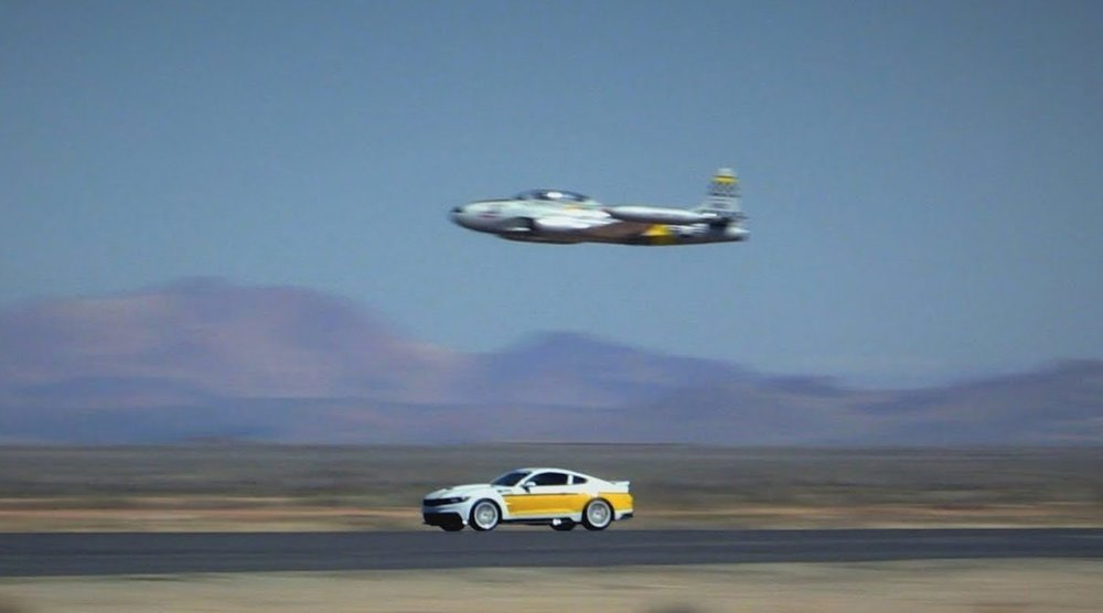 2018-ford-mustang-saleen-s302-vs-fighter-jet.jpg