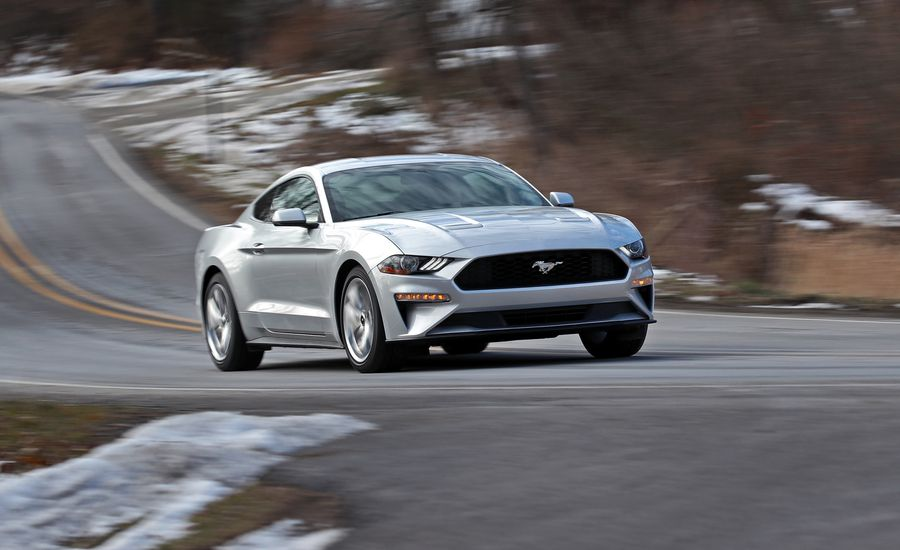 2018-ford-mustang-ecoboost.jpg