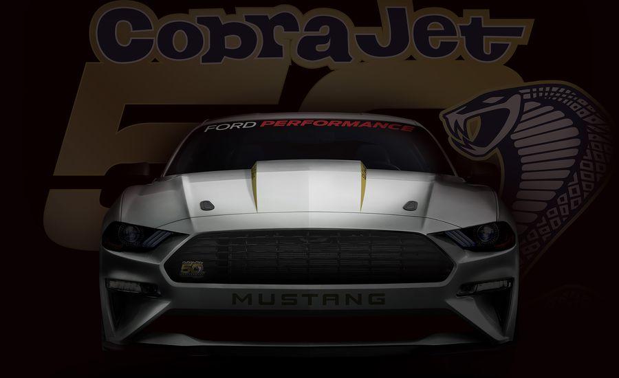 2018-ford-mustang-cobra-jet.jpg
