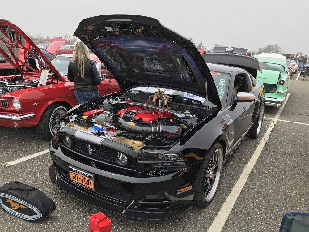 CarShowLongIsland_TobayBeach_04-28-2018g.JPG