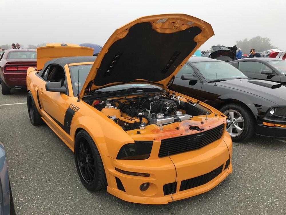 CarShowLongIsland_TobayBeach_04-28-2018v.JPG