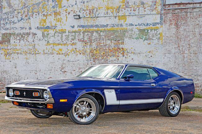 1972-ford-mustang-sportsroof-phil-keithley.jpg