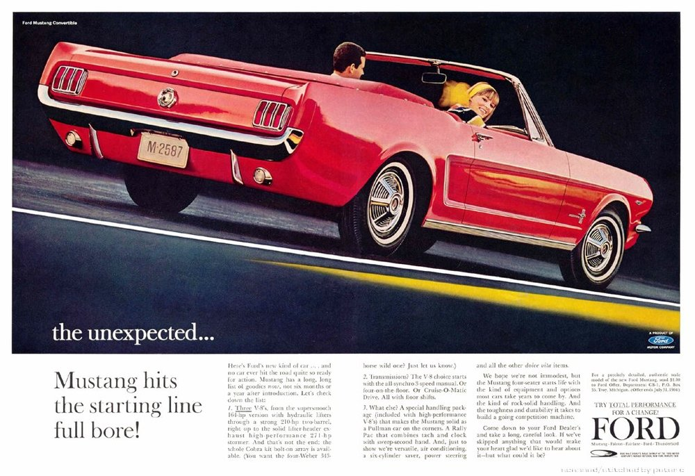 1964-ford-mustang-print-ad.jpg