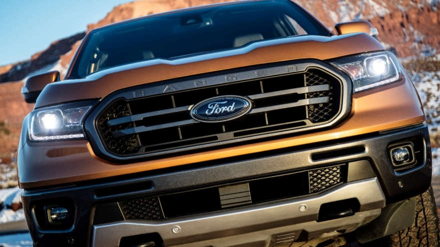 2019-ford-ranger-tough-tested.jpg