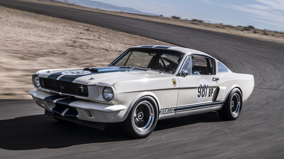 1965-ford-mustang-shelby-gt350-ovc.jpg
