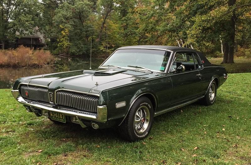1968-mercury-cougar-xr7-g.jpg