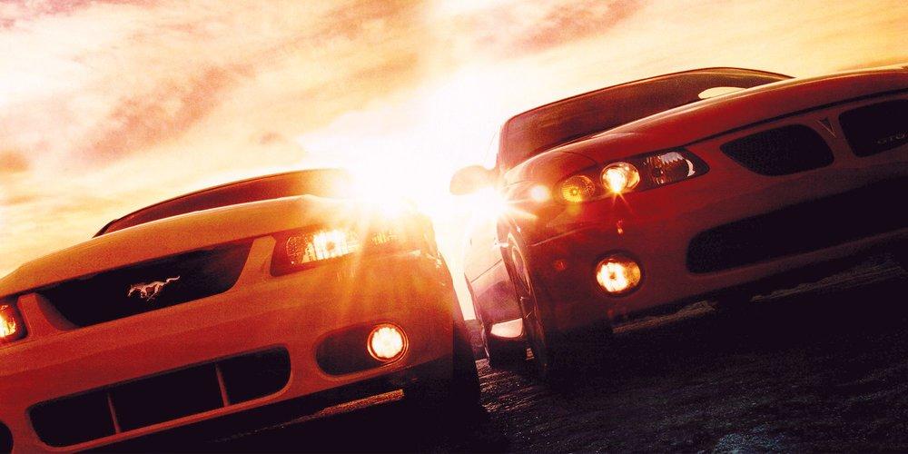 2004-ford-mustang-svt-cobra-vs-2004-pontiac-gto.jpg