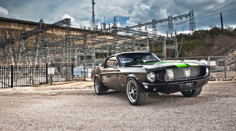 1968-ford-mustang-fastback-800hp-electric-mitch-medford.png