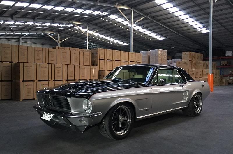 1967-ford-mustang-wayne-fabish.jpg