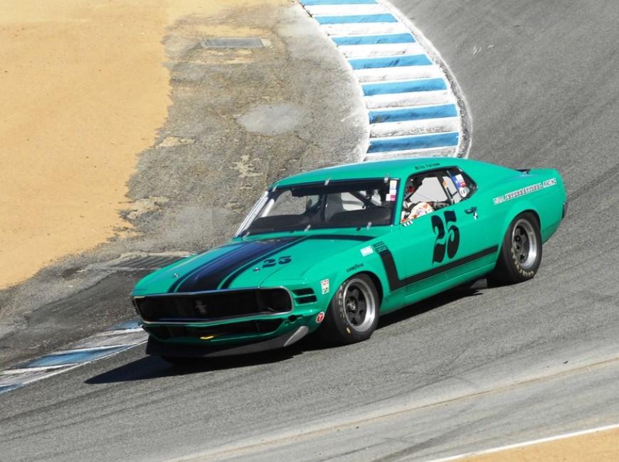 1970-ford-mustang-boss-302-grabber-green-craig-conley.jpg