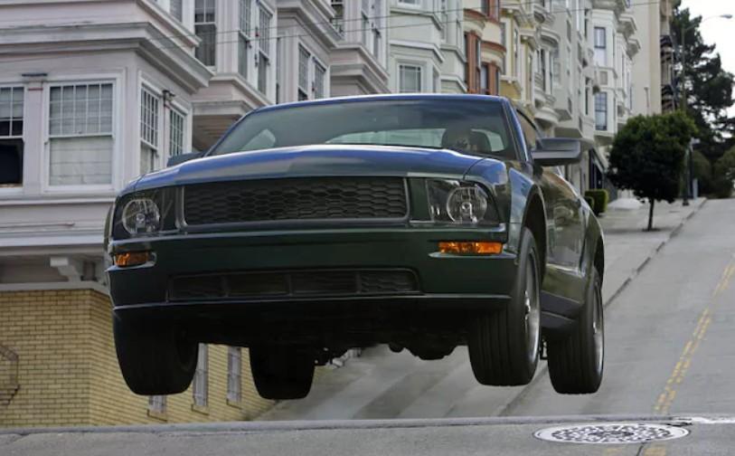 2008-ford-mustang-bullitt.jpg