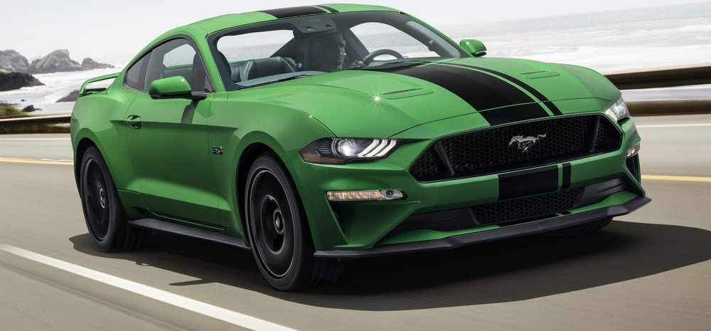 2019-ford-mustang-gt.jpeg