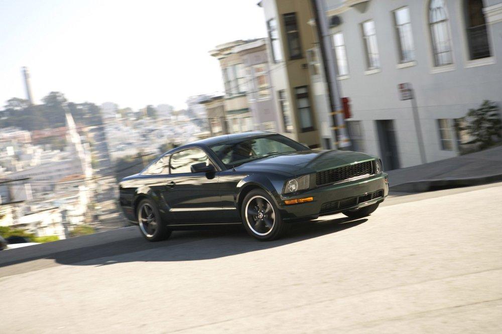 2009-ford-mustang-bullitt.jpg