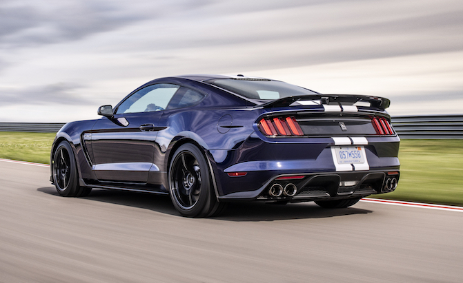 2019-ford-mustang-shelby-gt350.jpg
