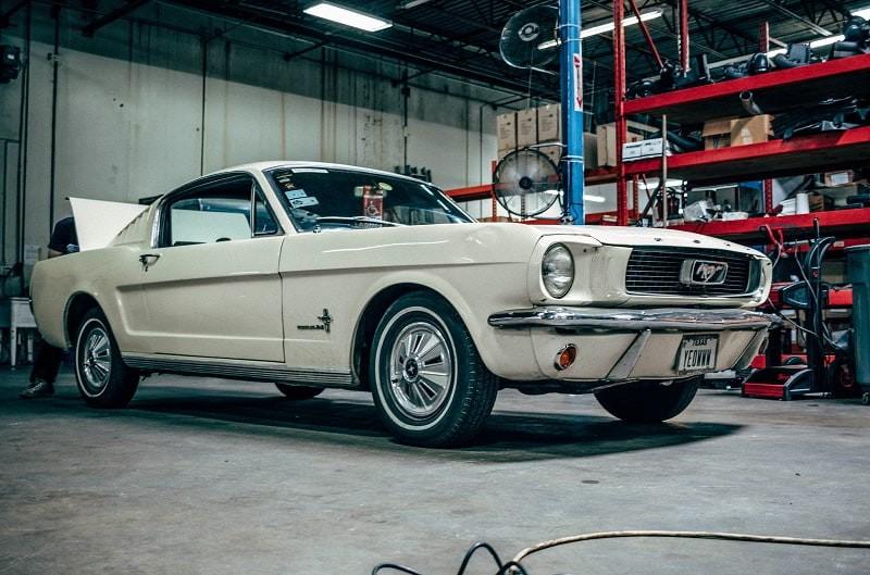 1966-ford-mustang-fastback-adele-acrey.jpg