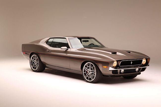 1971-ford-mustang-custom-chip-foose.jpg