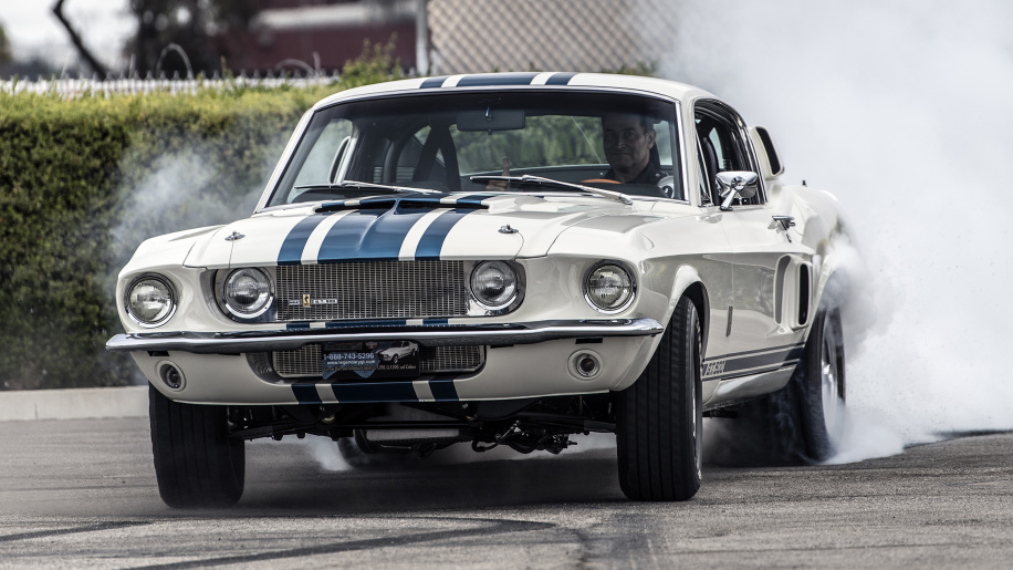 1967-ford-mustang-shelby-gt500-super-snake-continuation.jpg