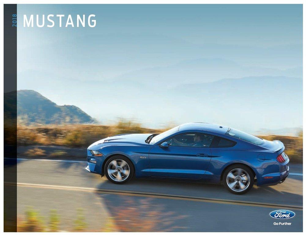 2018-ford-mustang-brochure-01.jpg