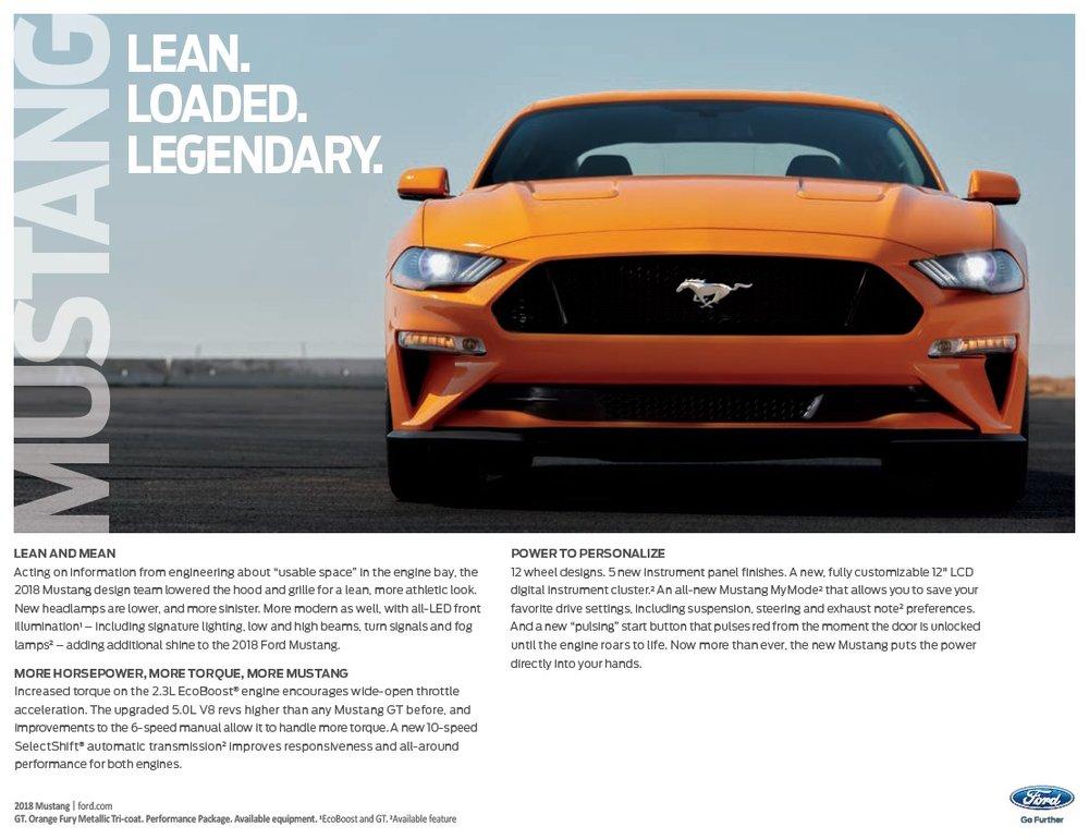 2018-ford-mustang-brochure-02.jpg